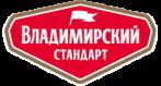 Владимирский мясокомбинат
