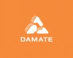 Группа компаний Дамате