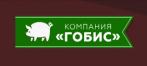 Гобис компания по продаже мяса