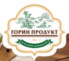 Мясокомбинат Горин Продукт