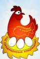 Городищенская птицефабрика