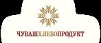 ГУП КАНАШСКИЙ ЭЛЕВАТОР, филиал Чувашхлебпродукт