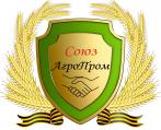 ГУП СоюзАгроПром