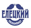 Елецкий мясокомбинат