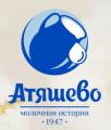 Завод маслодельный Атяшевский