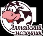 ИП Абросимова О.С.