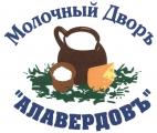 ИП АлавердовЪ