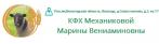 ИП Глава КФХ Механикова М.В.