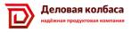 ИП Деловая колбаса, ИП Русинов А.И.