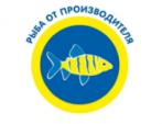 ИП Коровкин