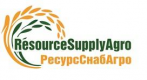 ИП РесурсСнабАгро, группа компаний