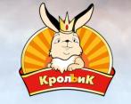 КРОЛЪ и К