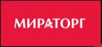 ООО Мираторг-Курск